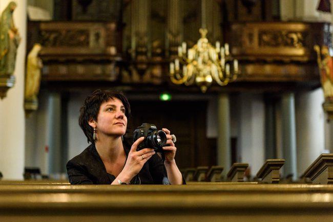 Boukje Canaan - afscheidsfotograaf (6 van 9)