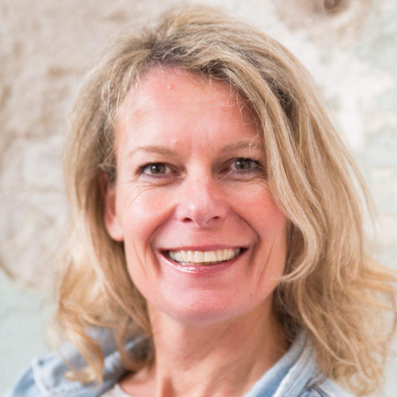 Monique van Reisen fotograaf