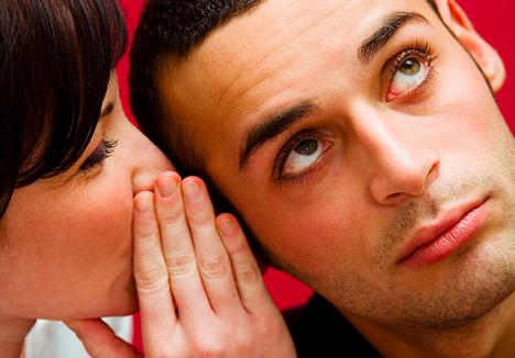 Spreek de taal van je klant – workshop