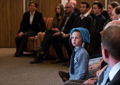Ilja_Verstraten-mensen in rouwdienst