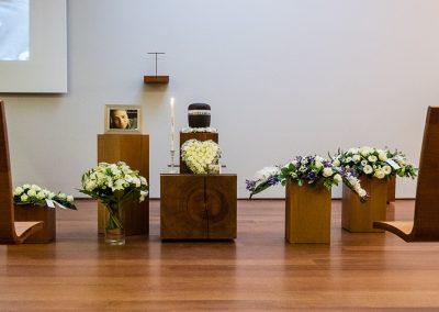 Ilja_Verstraten-afscheid crematorium