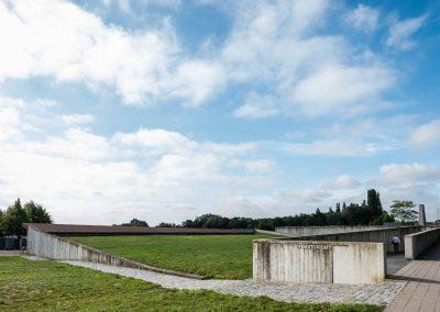 Ilja_Verstraten - totaalbeeld crematorium