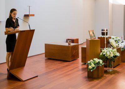 Ilja_Verstraten-spreker in crematorium