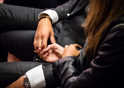 Ilja_Verstraten-troostende handen